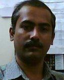 Gautam Bhattacharjee