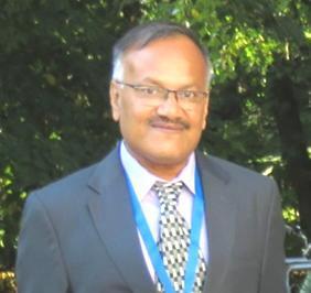Partha Sarathi Nath