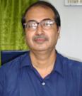 Priyasankar Chaudhuri