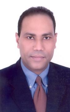 Salah Abdel-Rahman
