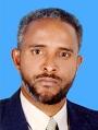 Abdirashid Elmi