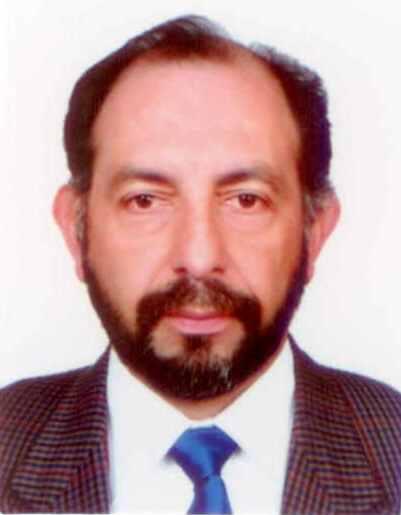 Eduardo Valdes-Velarde
