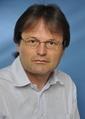 Rainer Roehe