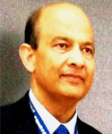 Shashi Sharma
