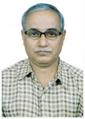 Srikanta Das