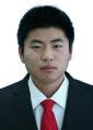 Yufu Jia
