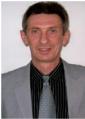 Yuri Yevdokimov