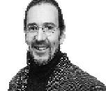 Jan Kuhlmann