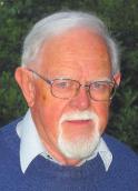 Peter J Leggo