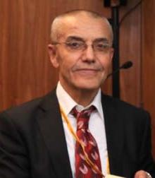 Asad AlKhader