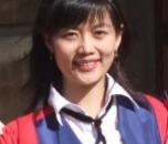An-Li Wang