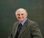 James Dincalci