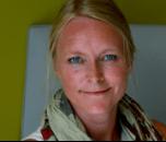 Marianne Stallvik