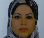 Nasim Vousooghi