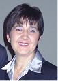 Zarema Obradovic