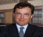 Giulio Maria