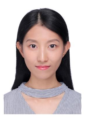 Dr. Danfeng Tian