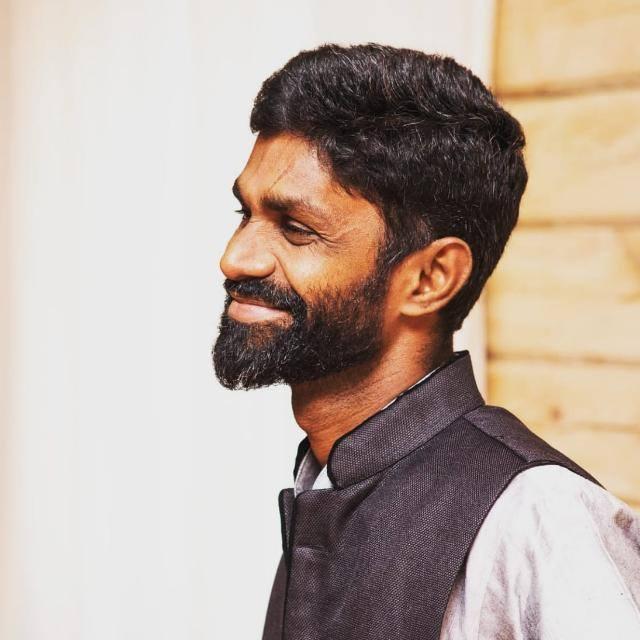 Dr. Murugathas Vipulananthan