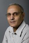Prof. Aref Rabia