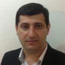 Vahe Poghosyan