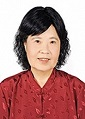 Eminy H.Y. Lee