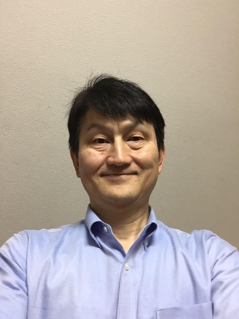Kouichi Miyakawa