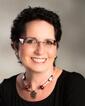 Sonia Ancoli-Israel