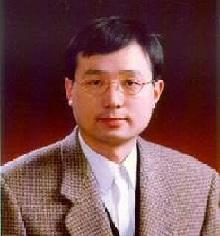 Sang-Wha Lee
