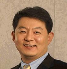 Seong Soo A. An