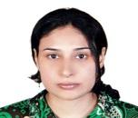 Azza Abourabeh