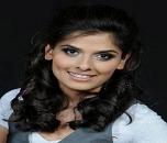 Geetanjali Sharma