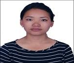 Yangjee Sherpa