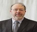 Paul F Gregory