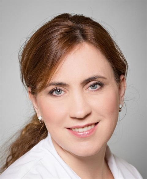 Maria Vasilyeva