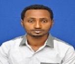 Addisu Alehegn Alemu