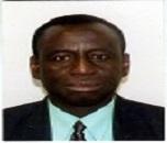 Kwabena A Kyei