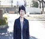 Sachiko Deguchi