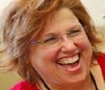 Shirley Gutkowski
