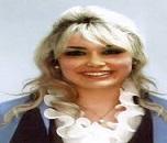 Zeynep Fatma Zor
