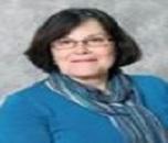 Cristina Lammers