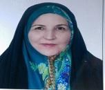 FatemehOskouie