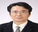 Naoki Nakashima