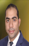 Ahmed A Abouarab