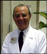 Alberto Montori