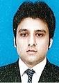 Muhammad Zeeshan Baig