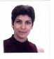 Nadia Najafi
