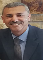 Nawfal Almubarak