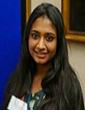 Nikitha Rajaraman