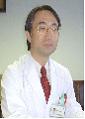 Sadanori Takeo