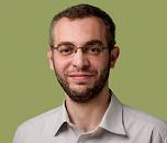 Saied Alhabash